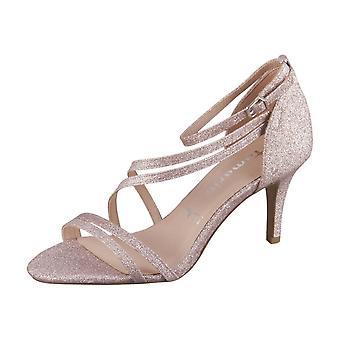 Tamaris 12832726960 ellegant  women shoes
