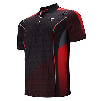 Table Tennis Jerseys, Super Light Quick-drying T-shirts Sportswear