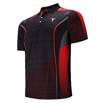 Πινγκ πονγκ Jerseys, Σούπερ Φως Καλής Ποιότητας Γρήγορη ξήρανση T-shirts Αθλητικά ρούχα