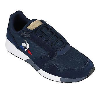 LE COQ SPORTIF Omega x 2020177 - calzado hombre