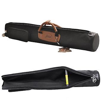 Moon Embassy Soprano Saxophone Bag - Music Instrument Case Accessories