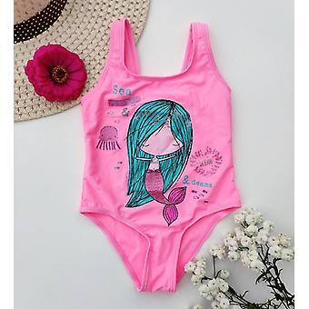 2~14years Swimwear