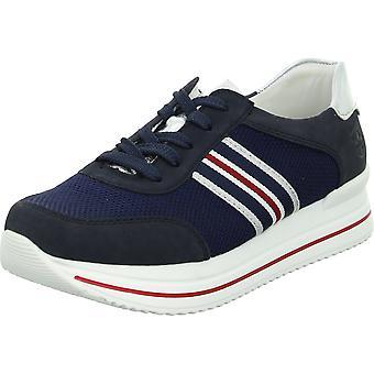 Rieker Antistress N732214 universaalit naisten kengät