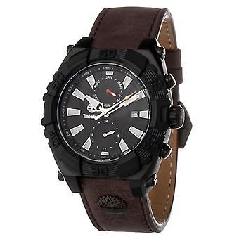 Men's Watch Timberland TBL13331JSTB-02D (Ø 45 mm)