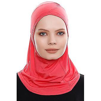Pinar - Sport Hijab
