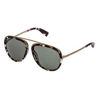 Óculos de Sol Unissex Furla SFU1045505AW ( 55 mm)
