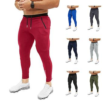 Men's Fitness Sweatpants, Joggers Pant