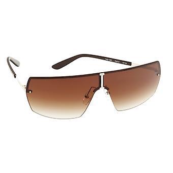 Liebeskind Berlin Women's Sunglasses 10257-00100 GOLD