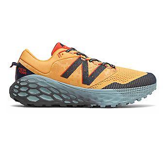 New Balance Fresh Foam Más v1 Zapatillas Trail Running - AW21