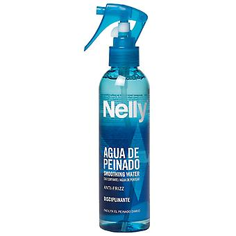 Nelly Smoothing liquid 200 ml