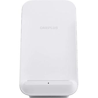 FengChun 50W Wireless Ladegerät