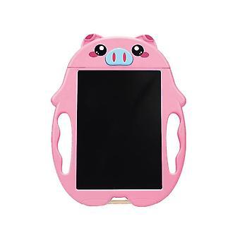 Pig Style LCD Schreibbrett für Kinder