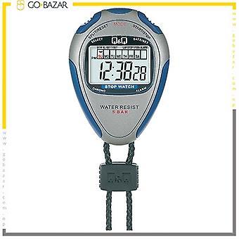 Q&Q MODA Mod. HS46J002Y