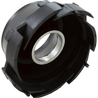 Speck Pumps 2921117412 Diffuser