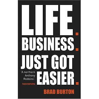 Life. Business