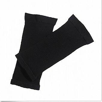 Hubnutí Tenké nohy, štíhlejší teplejší zavinovací pás