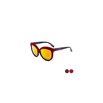 Ladies'sunglasses Italia Independent (ø 58 Mm)