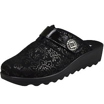 Romika Gina Home 56506153100 home all year women shoes