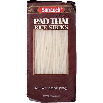 Sun Luck Rice Stick Phad Thai, Case of 6 X 13.2 Oz
