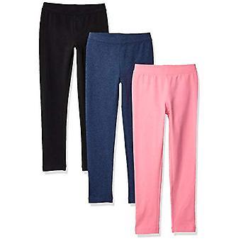 Essentials Piger '3-Pack Leggings