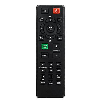 télécommande adaptée au projecteur benq W1070 W750 W1080ST W1070+ W1400 W1500