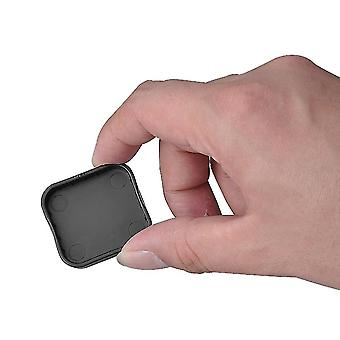 Профессиональные экшн-камеры Аксессуар Крышка крышки объектива для Gopro Hero 5