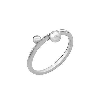 Majorica ring 15479-01-2-915-010-1