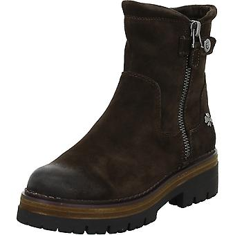 Marco Tozzi 228640027304 universal all year women shoes