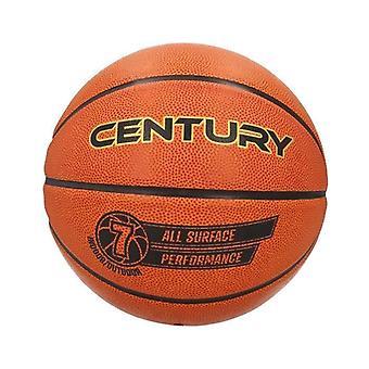 センチュリーバスケットボール