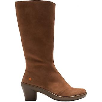 Art Womens Shoes 1449 Brown