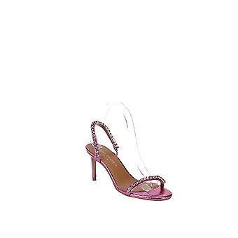 Kurt Geiger   Priya  Embellished Heel Sandals