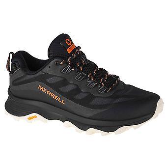 Merrell Moab Speed J135399 juoksee ympäri vuoden miesten kengät