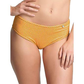 Freya Sunset Boulevard AS3585 Hipster bikinit pohja
