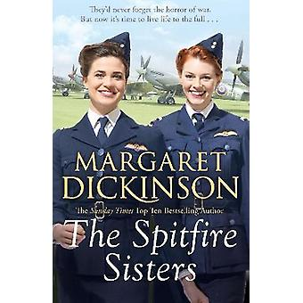 The Spitfire Sisters 3 The Maitland Trilogy
