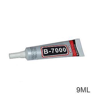 1/4/10pcs B-7000 Glue Industrial Adhesive For Phone Frame Bumper Jewelry