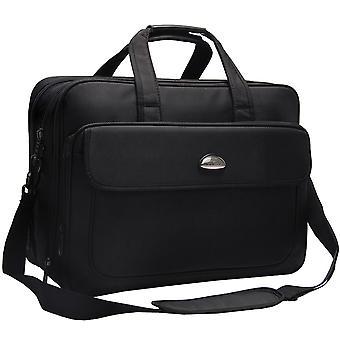 Multi Work Laptop Briefcase
