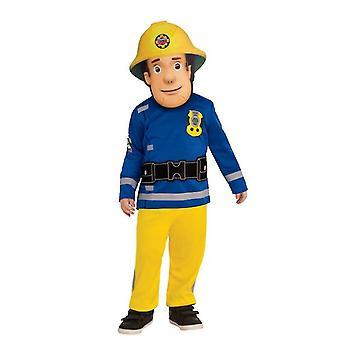 Vêtements de performance pour enfants