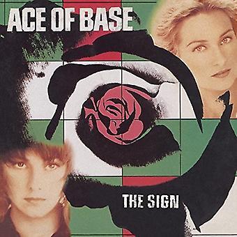 Ace of Base - teken [Vinyl] USA import