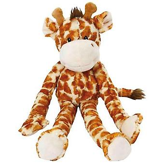 Swingin Safari giraffe 56cm