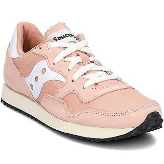 Saucony Dxn Trainer S6036923 universal todos os anos sapatos femininos