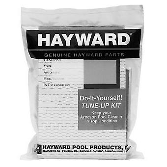 Hayward AXW321 blanc Kit de tune-up pour piscine en vinyle Ultra 925V Vac aspirateur