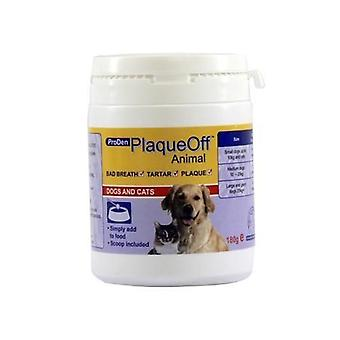 (2 Pack) Proden - Proden Plaqueoff 180g for Dog and Cat