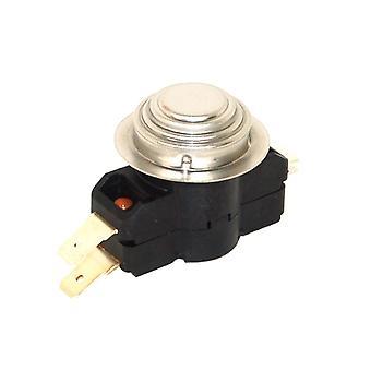Zanussi Tumble Dryer Thermostat
