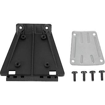 Reely 539085 Spare part Front bumper