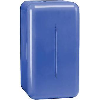 MobiCool F16 minikjøleskap 14 liter 230V blå