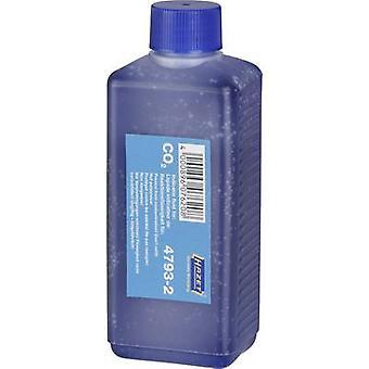 Hazet Testing fluid 4793-2