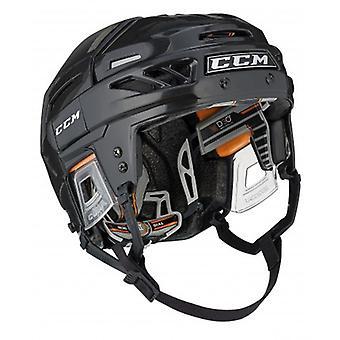 CCM Fitlite 3DS helmet senior