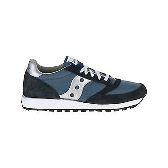 Saucony Lifestyle Jazz Vintage S703684 universal all year men shoes
