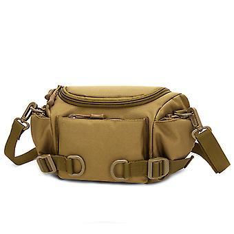 GROßE Mag Tasche aus strapazierfähigem Stoff, 28x13x12 cm KX6023O
