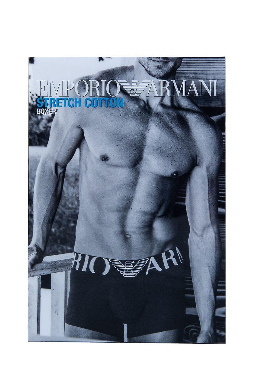Emporio Armani Boxer Shorts Underwear 110818 CC716